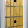 Fender Stratocaster Japan ST362 2004