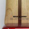 Fender Stratocaster Japan ST362 2012