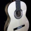Prudencio Saez 3-FL Flamenco