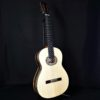 Prudencio Saez 3-FL Oval Flamenco