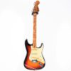 Yamaha Stratocaster Japan SR400 1979