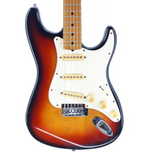 Yamaha Stratocaster Japan SR400 1979 made in japan stratocaster
