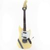 Fender Mustang Japan MG65-86