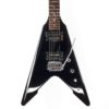 Tokai Flying V-55 Super Edition Japan 1982