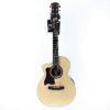 Raimundo Acoustic MS700 CEZ LH