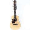 Raimundo Acoustic MS700 EZ LH