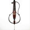 Yamaha SVC-100 Silent cello