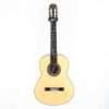 Admira F4 Flamenco
