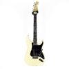 Fender Stratocaster Aerodyne AST M/ SSH 2014