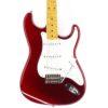 Fender Stratocaster Japan ST57 DMC Vintage Reissue 2006