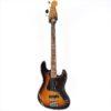 Fender Jazz Bass Japan JB62M Escala Media 2012