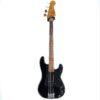 Fender Precision Bass Japan PB62 1984-1987