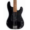 Fender Precision Bass Japan PB62 1984