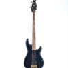 Fender Precision Bass Lyte Japan PJR 1995-1996