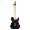 Fender Telecaster Standard 50s Japan 2004