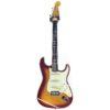 Fender Stratocaster ST62-TX Japan 2006