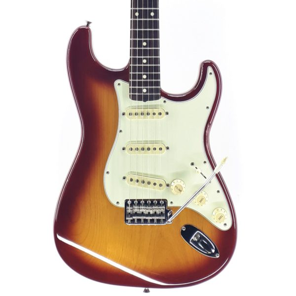 st62-tx stratocaster made in japan texas special pickups