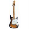 Fender Stratocaster Japan ST57-70TX 1999
