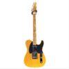 Fender Telecaster Japan TL52-80TX 2004