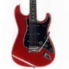 Fender Stratocaster STC-62 Japan 1985