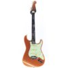 Fender Stratocaster Japan ST62-65AS 40th Anniversary 1994