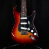 Tokai Stratocaster Japan AST88