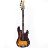 Fender Precision Bass Japan PB62 2010