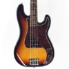 Fender Precision Bass Japan PB62 2010