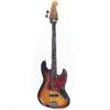 Fender Jazz Bass Japan JB62 1997