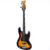 Fender Jazz Bass Japan JB62 2010