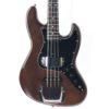 Fender Jazz Bass Japan JB62-WAL 2004