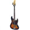 Fender Jazz Bass Japan JB62-58 2004