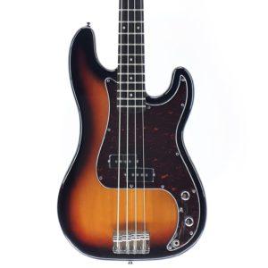 tokai precision bass barato