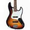 jazz bass medium scale 90s