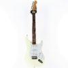 Tokai Stratocaster AST48 WH RW