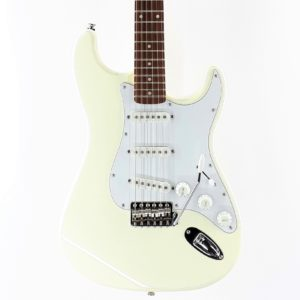 tokai wh strat electric guitar
