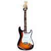 Tokai Stratocaster AST48
