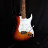Tokai Stratocaster AST48 SBT