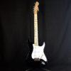 Tokai Stratocaster AST48 BK
