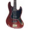 Fender Jazz Bass Japan JBG-70 1994