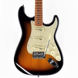 stratocaster stagg