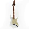 STAGG Stratocaster SES50M