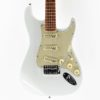 stagg stratocaster cheap guitar