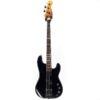 Fender Jazz Bass Japan Special 1989