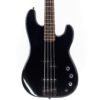 Fender Jazz Bass Japan Special 1989