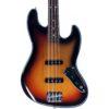 jazz bass japan fretless