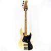 Fender Jazz Bass Japan Marcus Miller Signature JB77-MM 2007