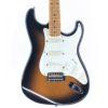 Fender Stratocaster Japan ST57-LS 1990