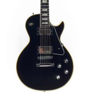 greco les paul custom japonesa