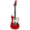 Fender Mustang Japan MG69 2010
